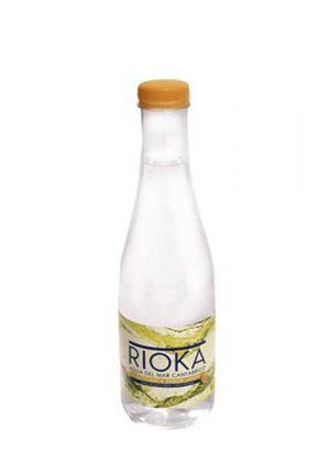 Água do mar isotônica sabor limão. garrafas de 1 litro